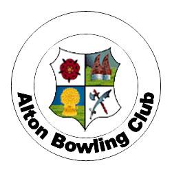 Alton Bowling Club